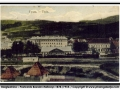 Postcards_razglednice_Bosnia (35)