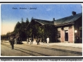 Postcards_razglednice_Bosnia (36)