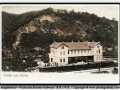 Postcards_razglednice_Bosnia (39)