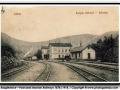 Postcards_razglednice_Bosnia (40)