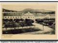 Postcards_razglednice_Bosnia (41)