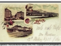 Postcards_razglednice_Bosnia (42)