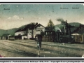 Postcards_razglednice_Bosnia (43)