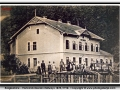 Postcards_razglednice_Bosnia (45)