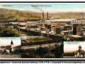 Postcards_razglednice_Bosnia (46.1)