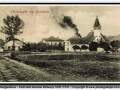 Postcards_razglednice_Bosnia (46)