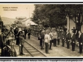 Postcards_razglednice_Bosnia (47)
