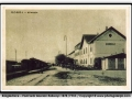 Postcards_razglednice_Bosnia (51)