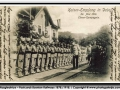 Postcards_razglednice_Bosnia (52)