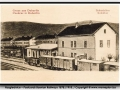 Postcards_razglednice_Bosnia (54.1)