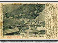 Postcards_razglednice_Bosnia (57)