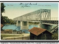 Postcards_razglednice_Bosnia (6)