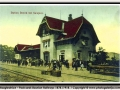 Postcards_razglednice_Bosnia (60.1)