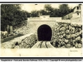 Postcards_razglednice_Bosnia (60)
