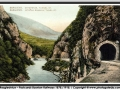 Postcards_razglednice_Bosnia (68.0)