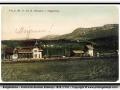Postcards_razglednice_Bosnia (68)