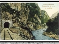 Postcards_razglednice_Bosnia (69)