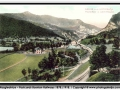 Postcards_razglednice_Bosnia (73)