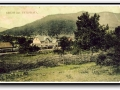 Postcards_razglednice_Bosnia (74)