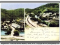 Postcards_razglednice_Bosnia (76)