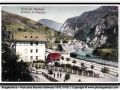 Postcards_razglednice_Bosnia (77)
