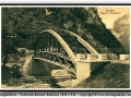 Postcards_razglednice_Bosnia (79)