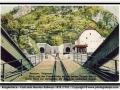 Postcards_razglednice_Bosnia (80)