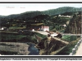 Postcards_razglednice_Bosnia (82)