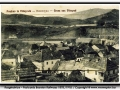 Postcards_razglednice_Bosnia (87.1)