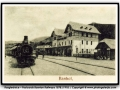Postcards_razglednice_Bosnia (88)