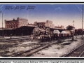 Postcards_razglednice_Bosnia (9)