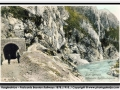 Postcards_razglednice_Bosnia (93)