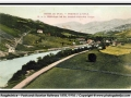 Postcards_razglednice_Bosnia (95)