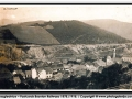 Postcards_razglednice_Bosnia (97)