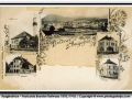 Postcards_razglednice_Bosnia (99)