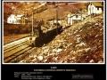 76_Vares_elektro_lokomotiva