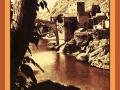 32_Mostar_turisticki_vodic