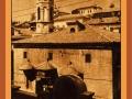 8_Sarajevo_turisticki_vodic
