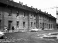 Old Station Sarajevo