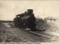 analiza_clanak_images_sarajevo_railway (10)