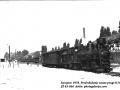 analiza_clanak_images_sarajevo_railway (11)