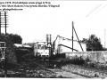 analiza_clanak_images_sarajevo_railway (12)