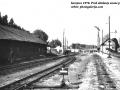 analiza_clanak_images_sarajevo_railway (13)