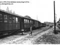 analiza_clanak_images_sarajevo_railway (14)