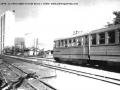 analiza_clanak_images_sarajevo_railway (15)