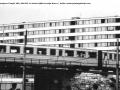 analiza_clanak_images_sarajevo_railway (19)