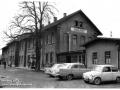 analiza_clanak_images_sarajevo_railway (2)
