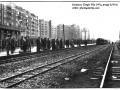 analiza_clanak_images_sarajevo_railway (20)