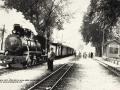 analiza_clanak_images_sarajevo_railway (22)
