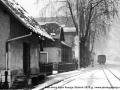 analiza_clanak_images_sarajevo_railway (23)